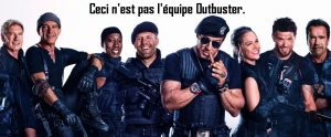 expendables-3-banner-1024x422